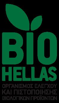 Βελουϊτίνος Εξαιρετικό Παρθένο Ελαιόλαδο Βιολογικής Γεωργίας 500ml